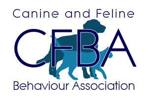 CFBA-Logo-300-x-200[1]