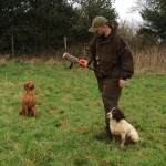 Retriev-r-Trainer dog training dog behaviour kent