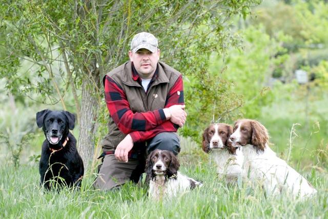 Dog Training Classes In Orange County Ca