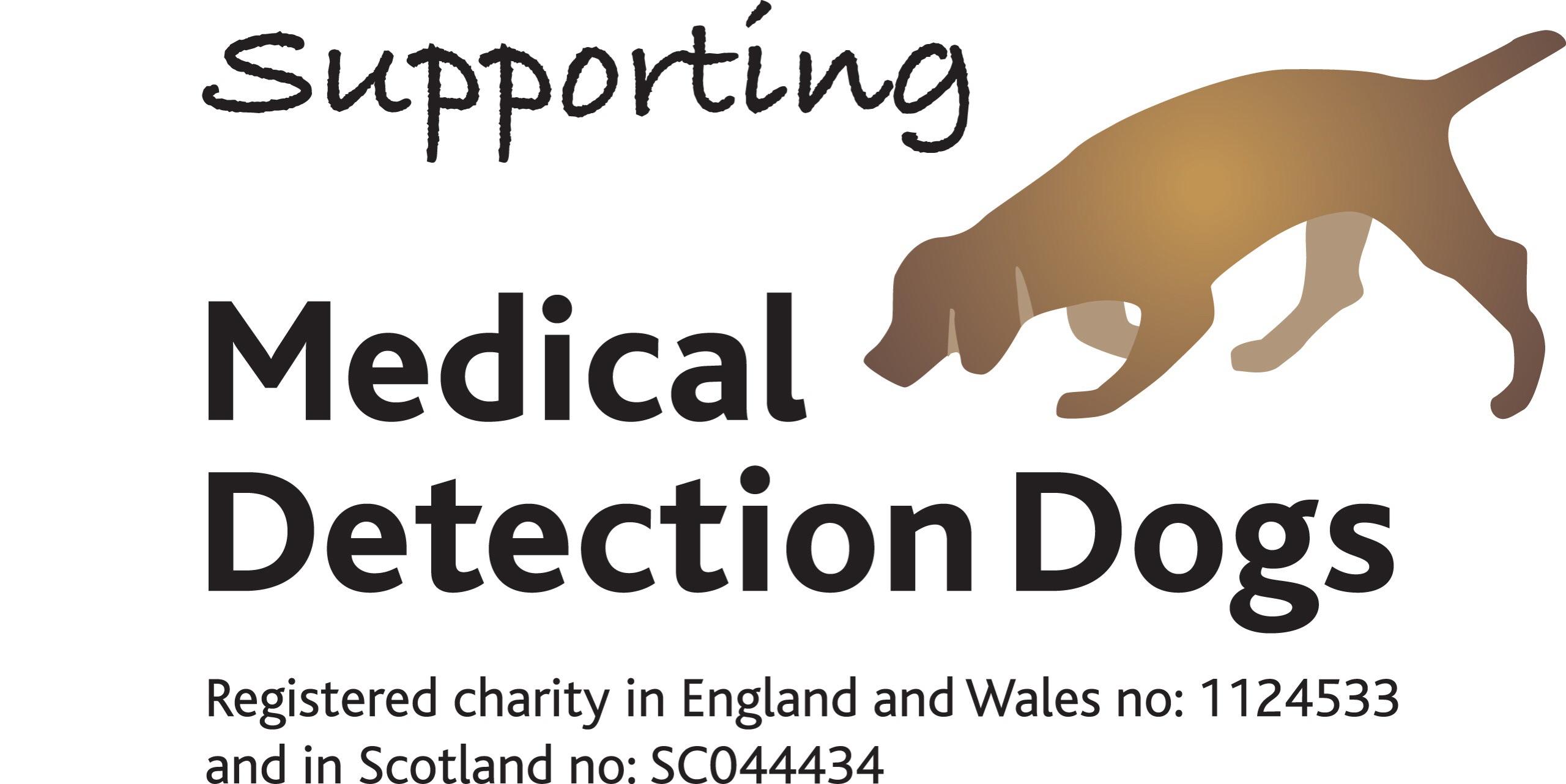 http://medicaldetectiondogs.org.uk
