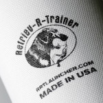 Retreiver-r-trainer