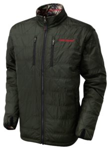 NEW from Shooterking our Digitex Reversible jacket. Shoottex membrane:10,000mm/WR, 10,000g/sqm/24hr Two front hands pockets,Primaloft insulation, YKK zippers, One zipped chest pocket, Reversible design, Sleeves off design. http://www.shooterking.co.uk/shop/digitex/
