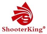 Shooterking clothing