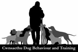 Cwnsaethu Dog Behaviour and Training