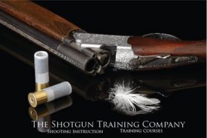 Our supporters The shotgun training company